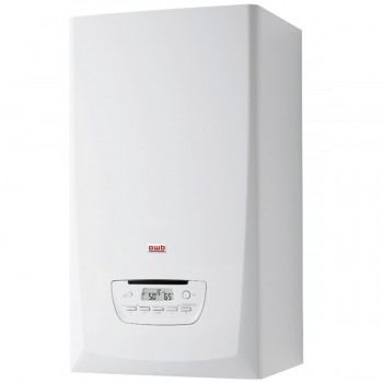 AWB Thermo Elegance Advance CW4 30-A/3 HR Combiketel 23,3 kW