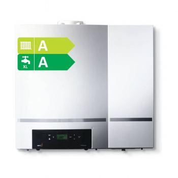 Nefit Aqua power hrc 25 CW6 28,7 kW