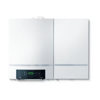 Nefit Aqua power hrc 30 CW6 28,7 kW