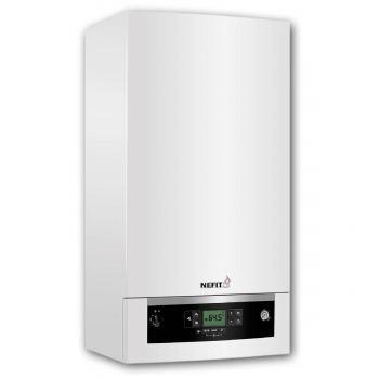 Nefit baseline HRC 24 CW3 22,6 kW