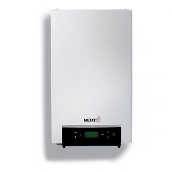 Nefit ProLine Hr 30 CW5 30 kW