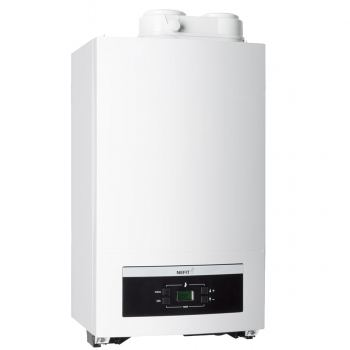 Nefit Proline HRC 24 CW3 22,6 kW
