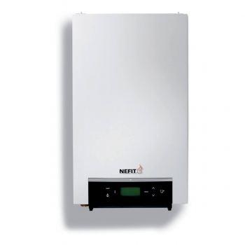 Nefit ProLine HRC 24 CW4 22,6 kW