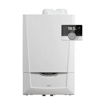 Remeha Calenta CW4 ACE 28c HR Combi-Comfortsysteem kW 25,5
