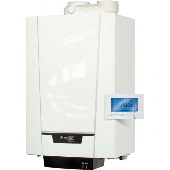 Remeha Tzerra 28c CW4 24,8 kW met i-Sense
