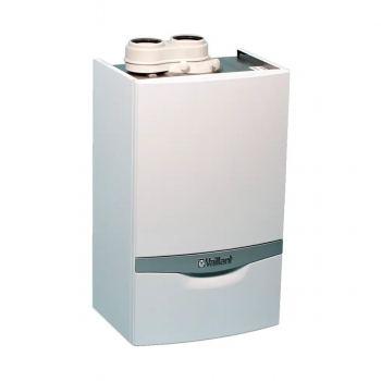 Vaillant ecoTEC plus VHR NL 30-34/5-5 HR Combiketel